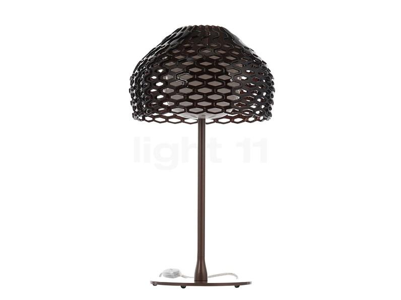 Lampade Da Tavolo Flos : Lampada da tavolo stile moderno tatou flos scontato