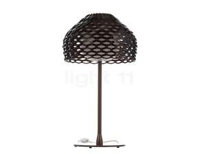 Lampada da tavolo stile Moderno Tatou Flos scontato