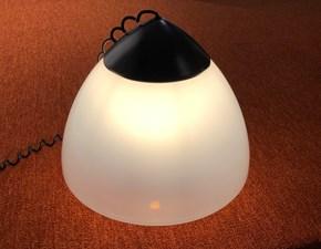 Lampada da tavolo stile Moderno Venezia Leucos con forte sconto