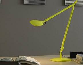 lampada da tavolo Volèe