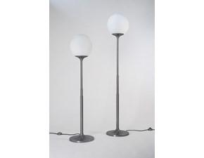 Lampada da terra Artemide Polluce stile Design a prezzi convenienti