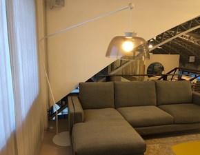 Lampada da terra Calligaris Arpege calligaris stile Design a prezzi convenienti