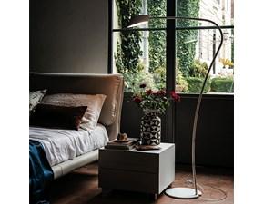 Lampada da terra Cattelan Little flag stile Design a prezzi convenienti
