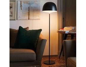 Lampada da terra Fontana arte Cheshire stile Design con forte sconto