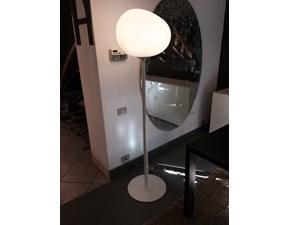 Illuminazione prezzi outlet sconti online