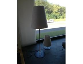 Prezzi illuminazione in offerta outlet illuminazione fino