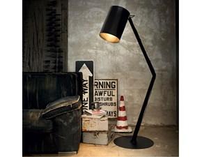 Lampada da terra Ideal lux con SCONTO IMPERDIBILE