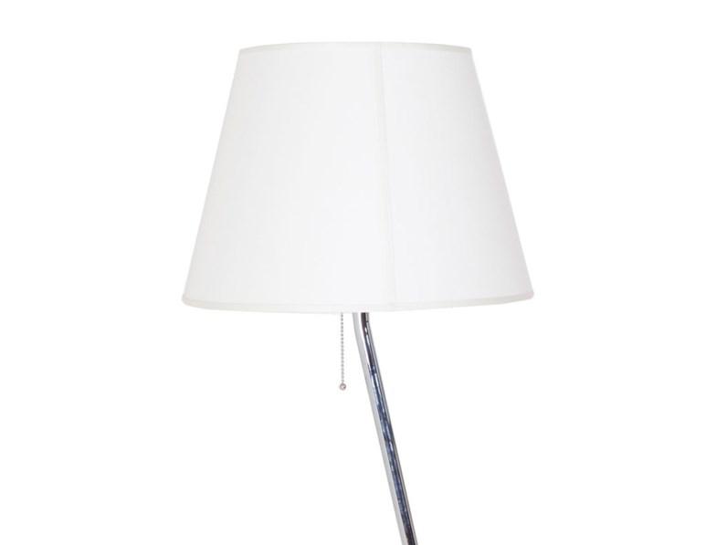 Vendita lampadari e lampade venezia guerra lampadari