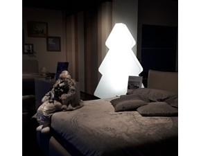 Outlet illuminazione vicenza prezzi scontati online