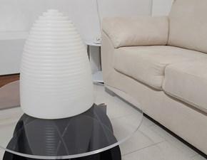 Lampada da terra Slide con SCONTO IMPERDIBILE
