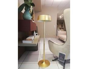Lampada da terra stile Design China Penta illuminazione in offerta