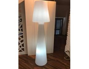 OUTLET Illuminazione PREZZI in offerta - Sconto -50% / -60%