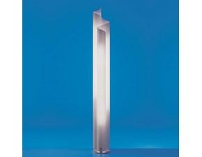 Lampada da terra stile Design Lampada chimera Artemide con forte sconto