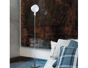 Lampada da terra stile Design Parola Fontana arte con forte sconto