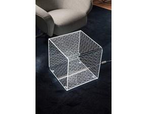 Lampada da terra Vesta Design mod. SOLID grande a prezzi convenienti