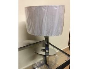 Lampada Desiree tl1 Ideal lux in OFFERTA OUTLET