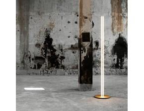 Lampada Flos Coordinates floor a PREZZI OUTLET