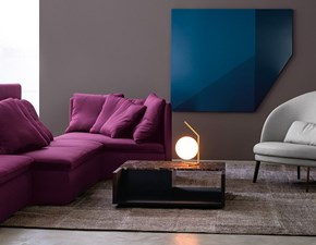 Lampada Flos Ic t1 low a PREZZI OUTLET