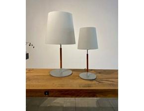 Lampada Fontana arte 2198ta  a PREZZI OUTLET