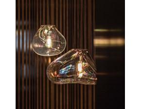 Lampada Fontana arte bolla Fontana arte in OFFERTA OUTLET