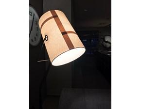 Lampada Foscarini Fork a PREZZI OUTLET