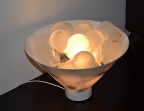 Outlet illuminazione como prezzi scontati online