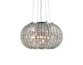Lampada Ideal lux Calypso sp5 a PREZZI OUTLET