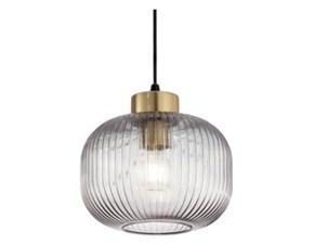 Lampada Ideal lux Mint 2 a PREZZI OUTLET