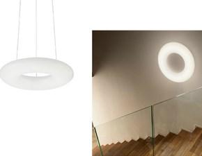 Lampada Polo