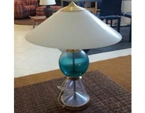 Illuminazione Lampada scontato del -50 %