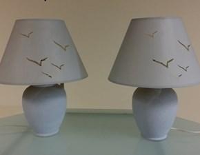 OFFERTE Illuminazione PREZZI OUTLET- Sconti del -50% / -60% / -70%