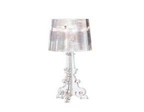 Lampada Kartell Bourgie a PREZZI OUTLET