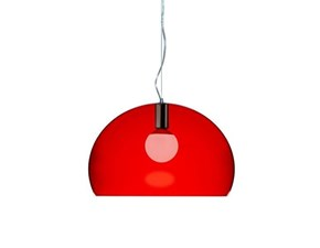 Lampada Kartell Fly a PREZZI OUTLET