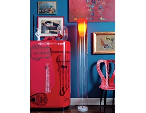 Lampada Kartell Toobe a PREZZI OUTLET