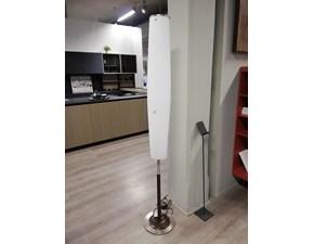 Lampada Lampada interni Penta mobili in OFFERTA OUTLET