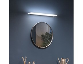 Lampada Linea light Skinny  7910 a PREZZI OUTLET