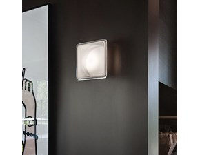 Lampada Luceplan Illusion a PREZZI OUTLET