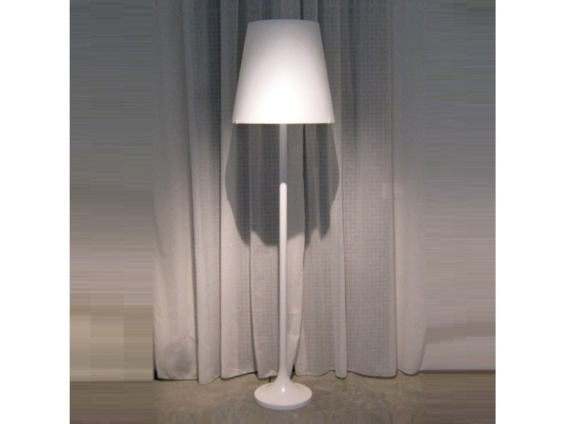 https://www.outletarredamento.it/img/illuminazione/lampada-lumen-art-2482-fontana-arte-fontana-arte-in-offerta-outlet_N1_343549.jpg
