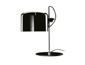 Lampada O-luce O-luce coupè 2202  a PREZZI OUTLET