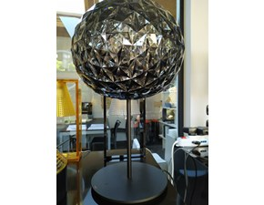 Lampada Planet Kartell in OFFERTA OUTLET