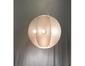 Lampada Planet sg Slamp in OFFERTA OUTLET
