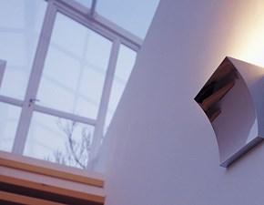 Lampada Pochette Flos in OFFERTA OUTLET