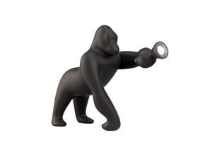 Lampada Queeboo modello Kong