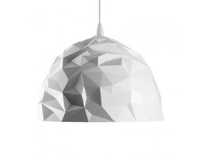 Lampada Rock Foscarini in OFFERTA OUTLET