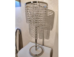 Lampada Rugiano Lampada mod. achille art. 8053/p a PREZZI OUTLET