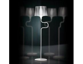 Lampada Slamp Liza  floor a PREZZI OUTLET