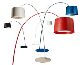 Lampada Twiggy  Foscarini in OFFERTA OUTLET