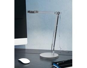 Lampada Vesta Design mod. LIKE WATER media a PREZZI OUTLET