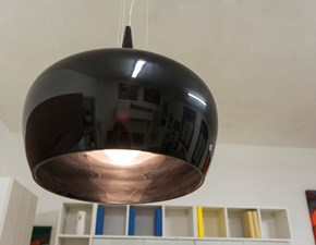 Lampada Witch Leucos in OFFERTA OUTLET