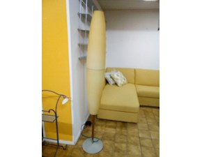 Lampada Yellow A.b.c in OFFERTA OUTLET